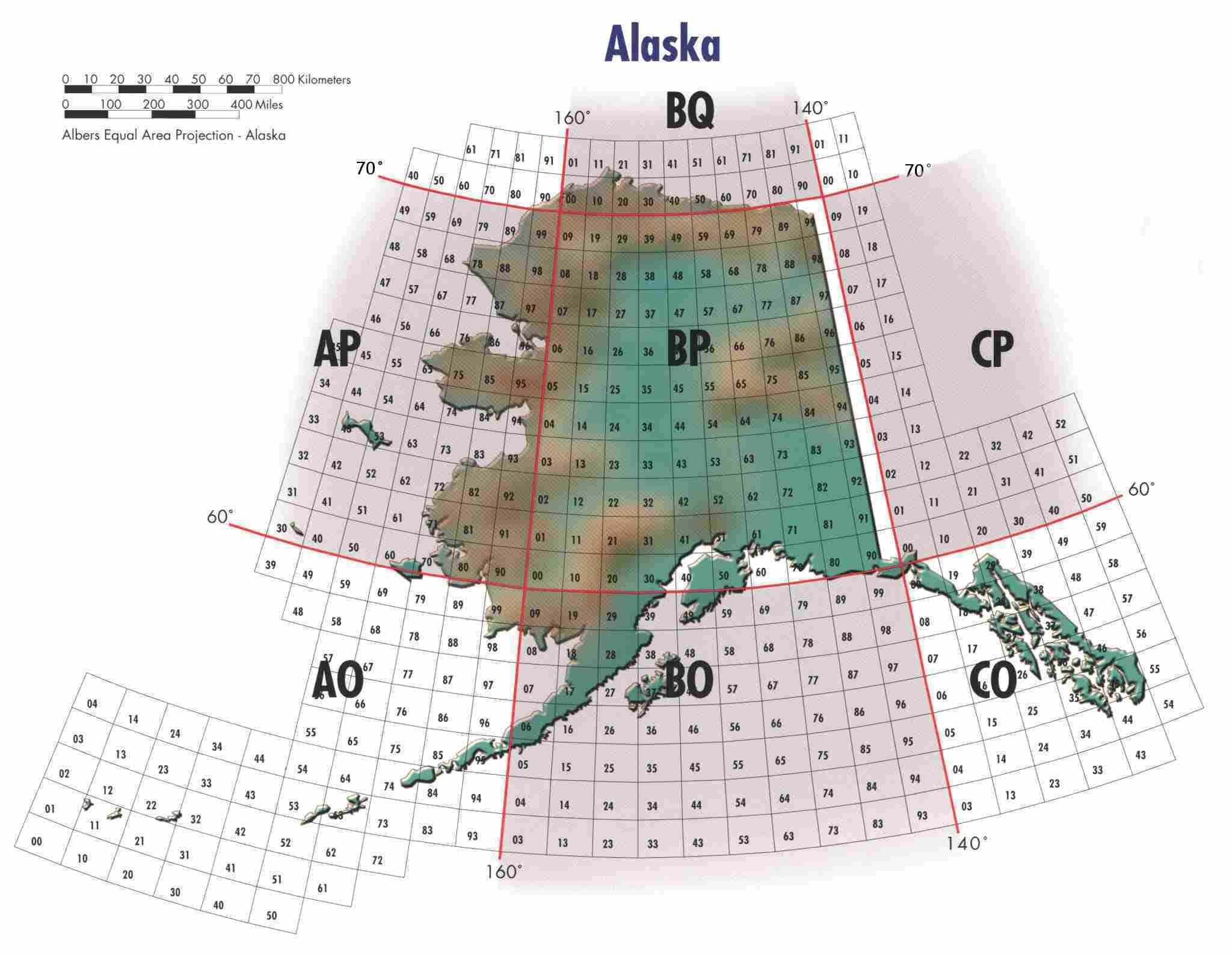 Apologise, but grid square map amateur
