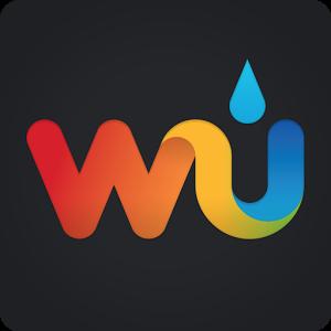 Wether Underground Page